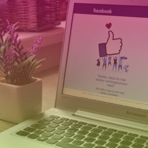 6 Easy Ways to Split Test Your Facebook Ads
