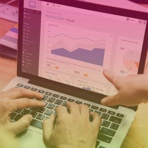 Email Lead Generation Aspects to Boost Your Deliverability in 2019