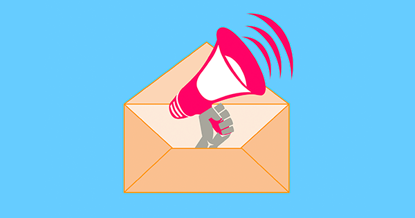 How Email Marketing Can Help You Sell