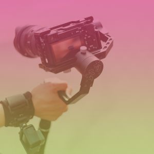 The Best Video Marketing Guide