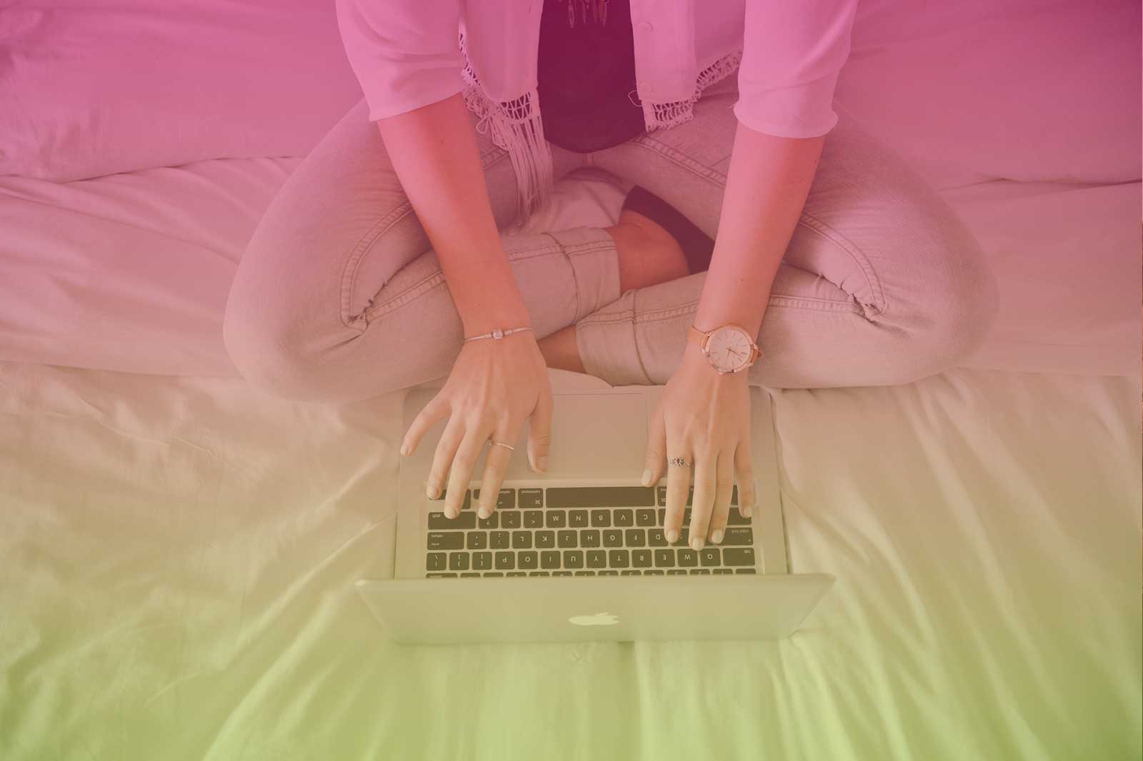 Protecting Your Writing Online