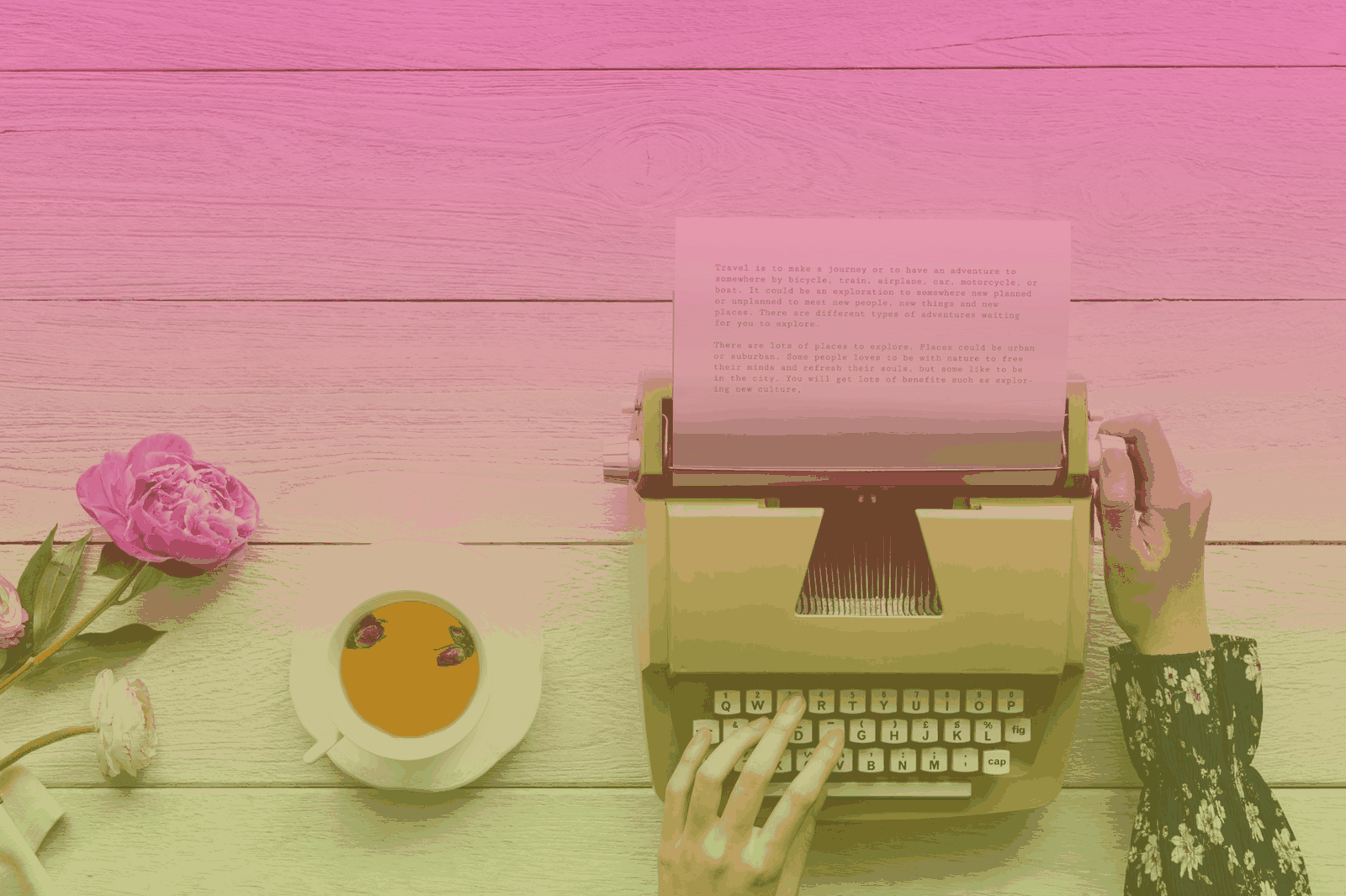 The Best Content Writing Tips for Your Business