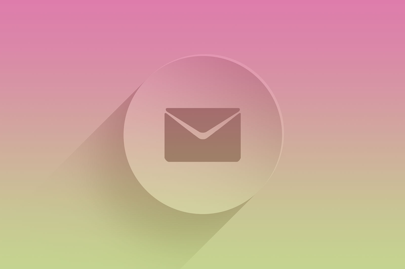 5 Benefits of Email Marketing You Should Be Thinking About in 2019