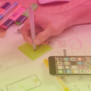 Do You Need a Digital Marketing Brand Consultant?