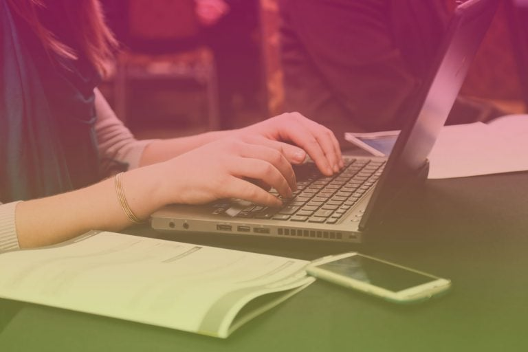 How to Succeed in Ecommerce SEO Writing: 9 Novel Tips & Tricks