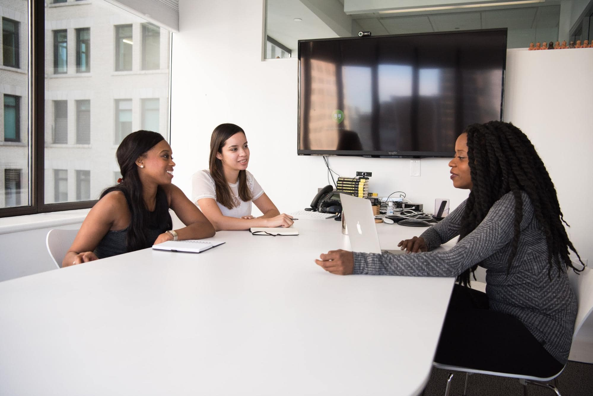 Breaking Down the Emotional Tax: Diversity and Inclusion in the Workplace