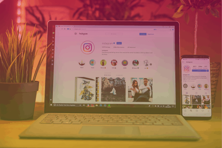 10 Instagram Growth Strategies You Can't Afford to Ignore