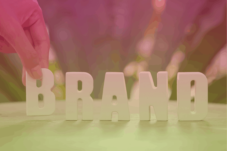 Digital Branding 101: 10 Step Plan for Creating Your Digital Branding Plan