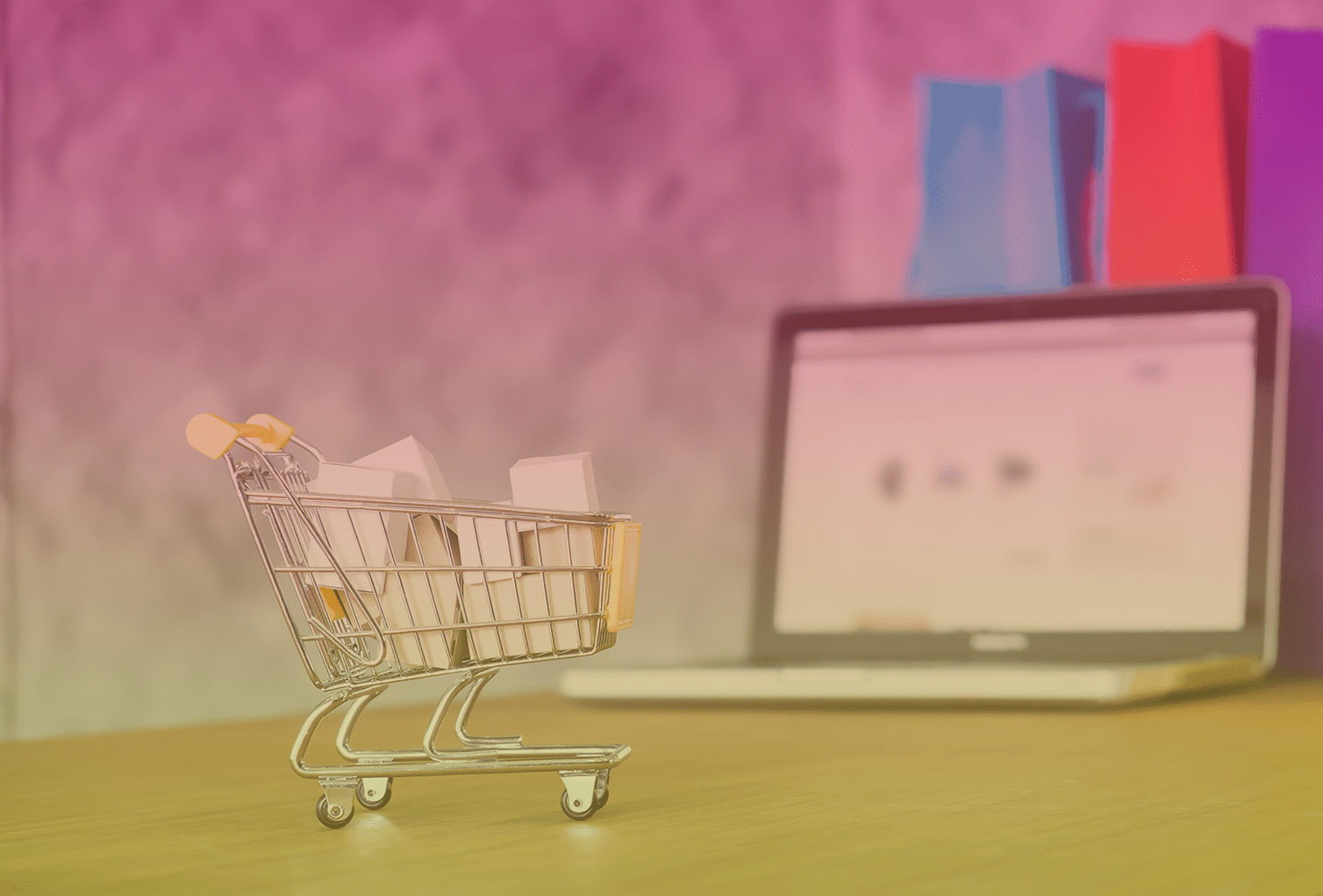 4 Key Steps to Ensure E-commerce Success and Guarantee Growth