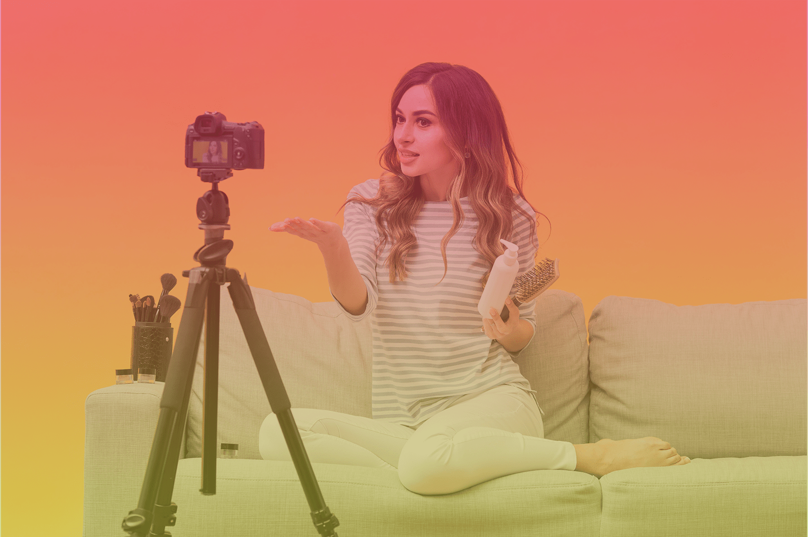 Your Ultimate Guide to Creating an Influencer Marketing Strategy in 2020