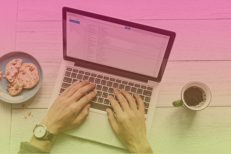 Email Marketing Tips: How and When to Bling Your Email