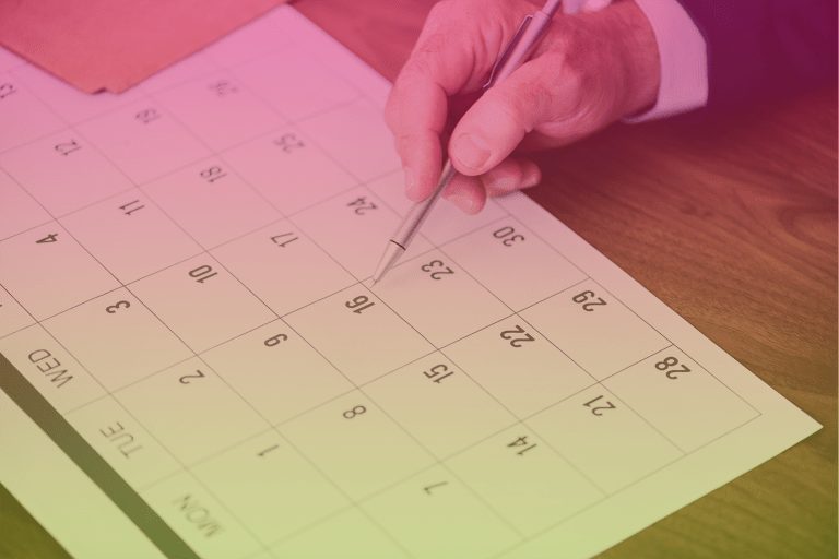 The Best Social Media Scheduling Tools and Tips