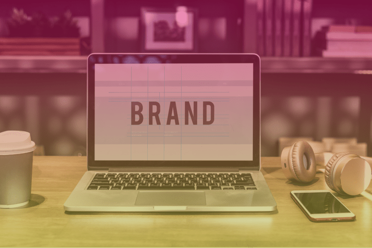 Everything You Need to Know About Digital Branding Services
