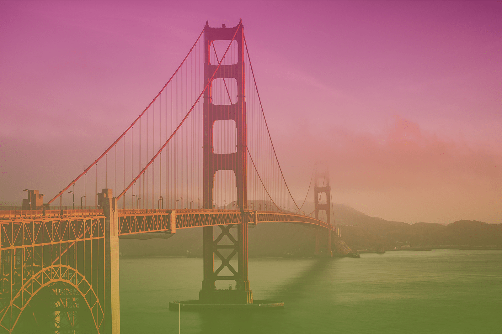 The Unique Challenge of Marketing in San Francisco