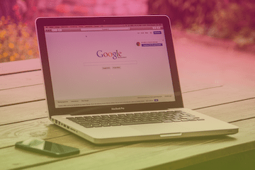 Demystifying Google: Rankings, Search Engine and More