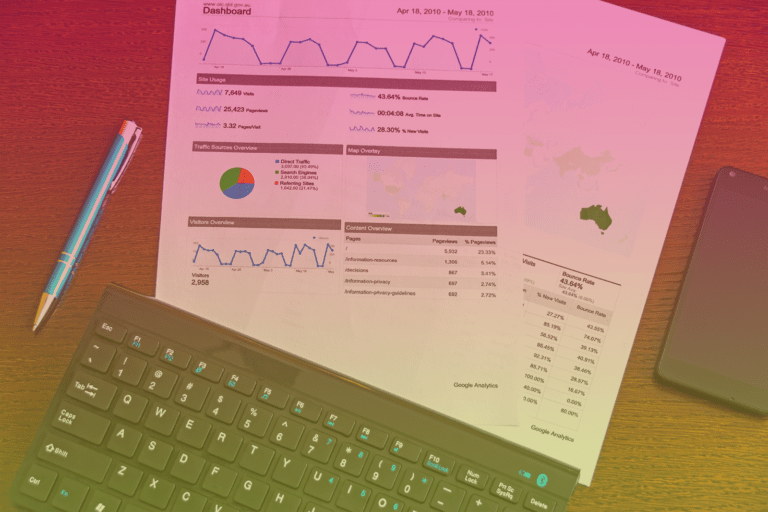 Are your SEO Efforts Paying Off?