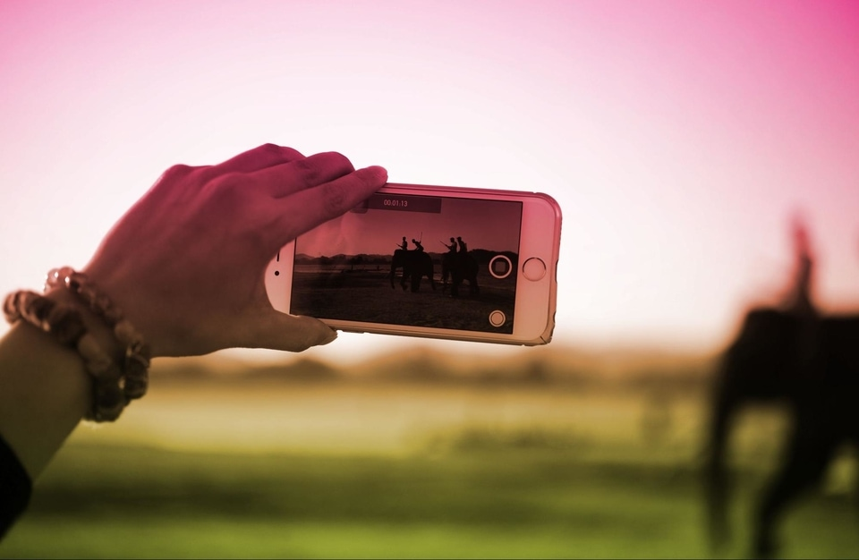 Top Tips For Video Content Creators That Will Transform Your Brand