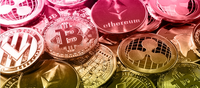 New Cryptocurrency: A Guide To Crypto for Creators